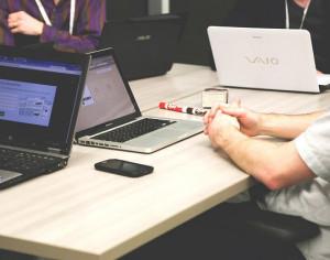 Najem virtualne pisarne