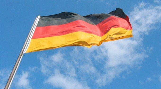 Strokovno prevajanje nemščine
