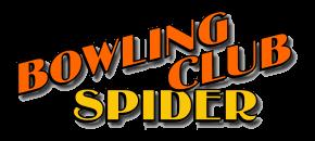 BC Spider