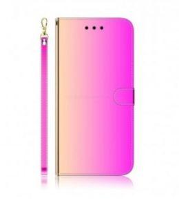 Huawei etui za telefon (4)