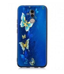 Huawei etui za telefon (5)